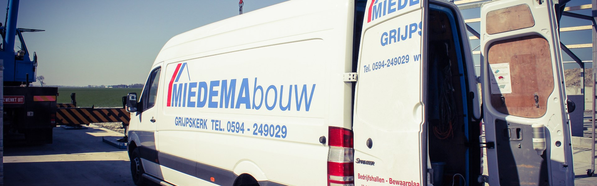 Sliderfoto contact 1 Miedema Bouw
