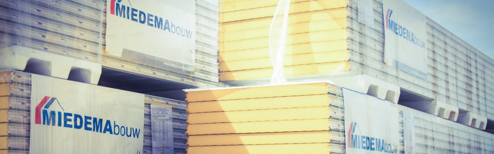 sliderfoto nieuwbouw 1 Miedema Bouw