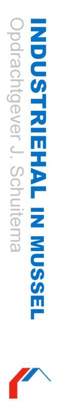 J Schuitema project MIEDEMAbouw
