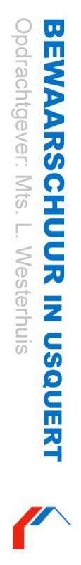 L Westerhuis Usquert tekst